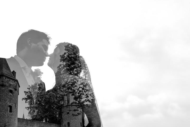 HR - Bruiloft - Mirjam + Steven - Karina Fotografie-83.jpg