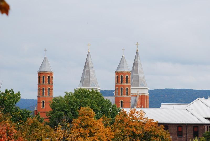 2012 campus fall (2).JPG
