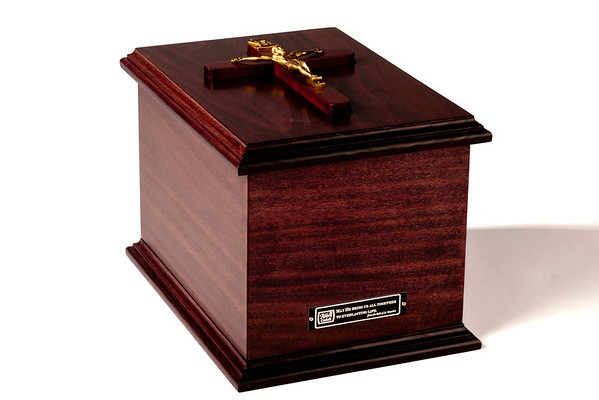 Abbey Caskets Products