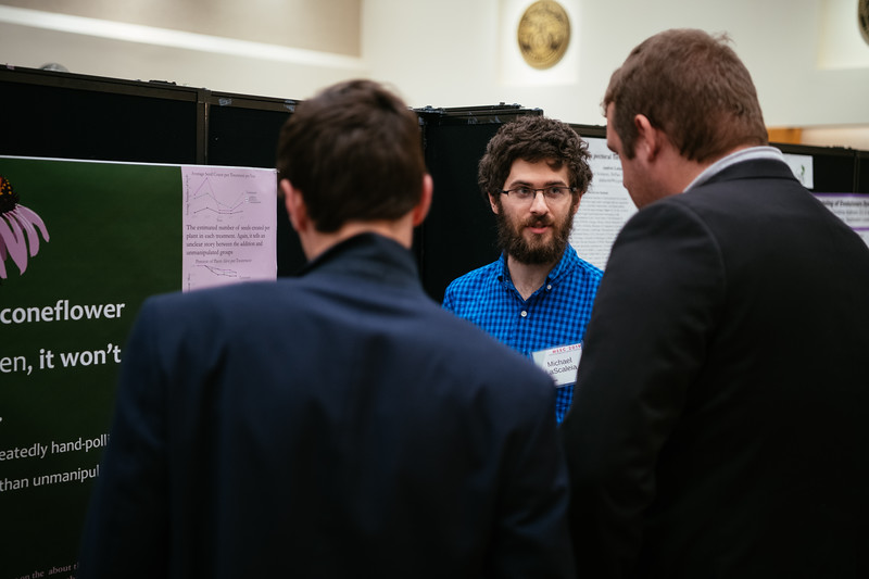 20190427_Midwest Ecology and Evolution Conference-6154.jpg
