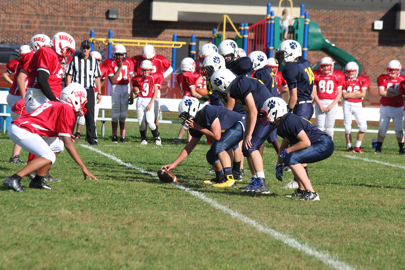 Shelby_JR_Football_G02_0571.jpg