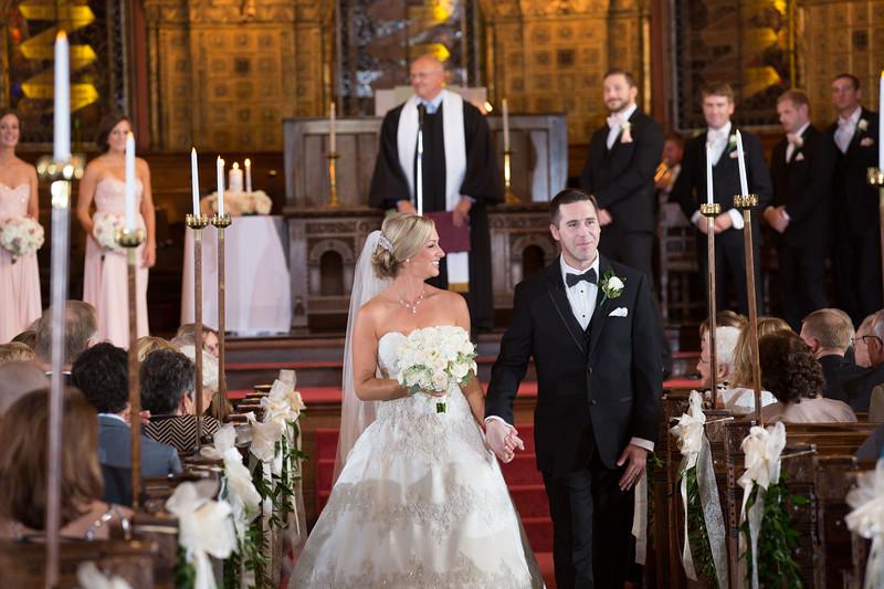 Meredith Wedding JPEGS 3K-413.jpg