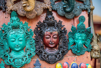 BWong's Nepal 2013 pix