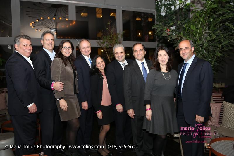 052_Hellenic lawyers Association_Event Photography.jpg