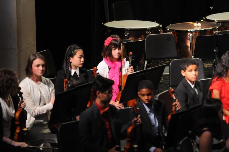 2016_12_18_OrchestraConcert31.JPG