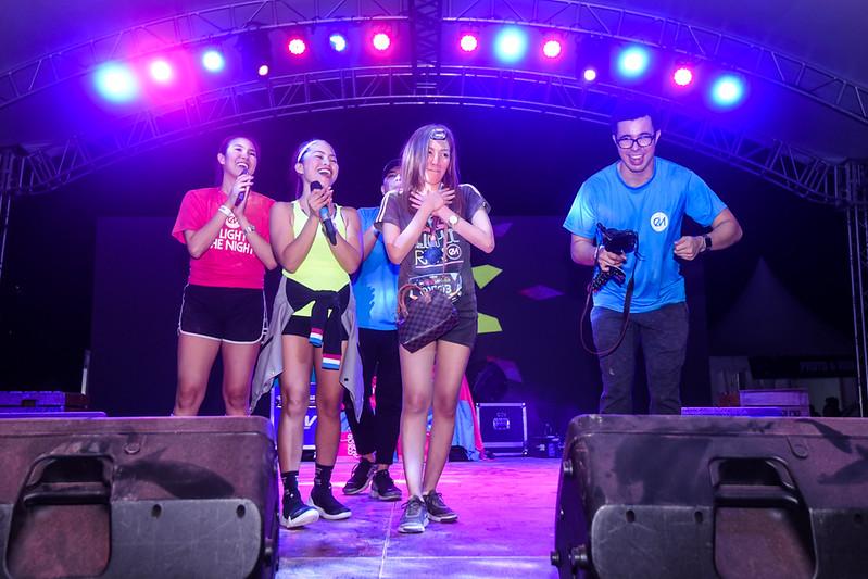 Color Manila Black Light Run (15).jpg