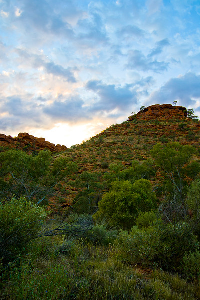 2010-08-19 Trip Day Four Kings Canyon-0079.jpg