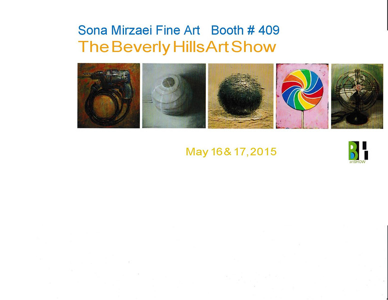 Bh art show 2015 invite cover-page-001.jpg