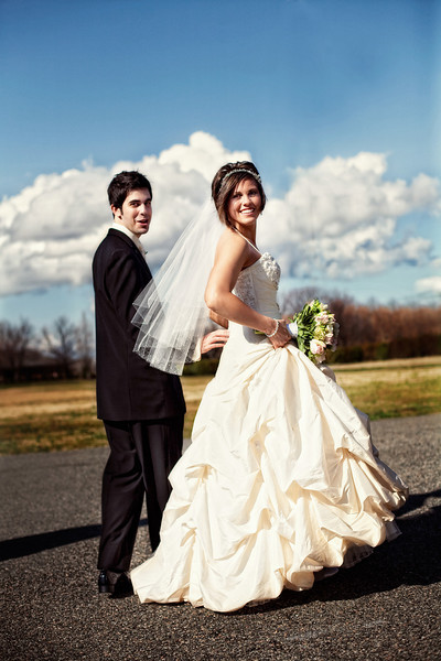 virginia-beach-wedding-photographer-hampton-roads-wedding-photography_0031.jpg