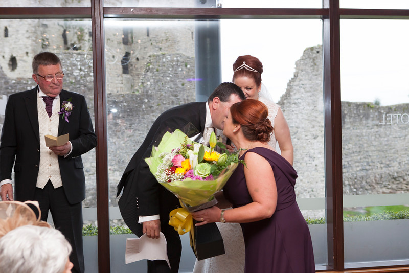 wedding-813.JPG
