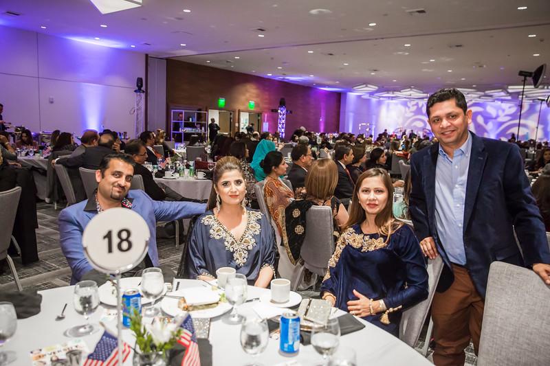 Annual Gala-610.jpg