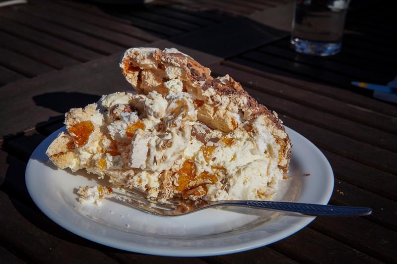 Meringue Cake in Northern Coast Iceland-47.jpg