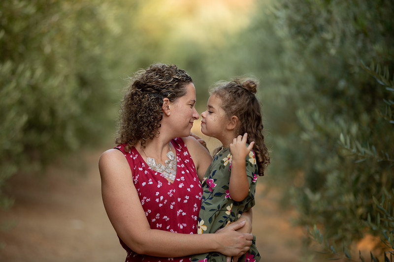 Avery and Danielle's Mommy and Me Session-15.jpg