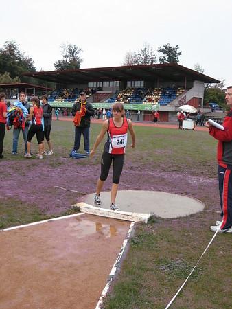 14.09.2008 - LMM Schweizermeister-Titel