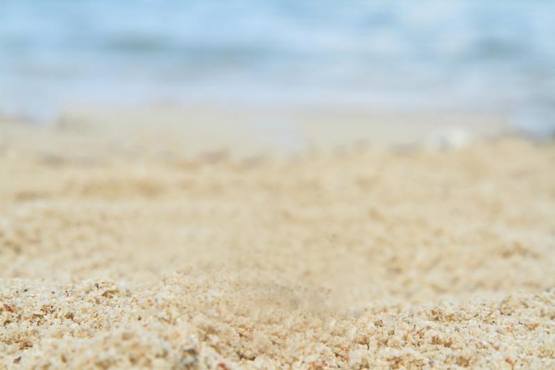 thai beach background.jpg