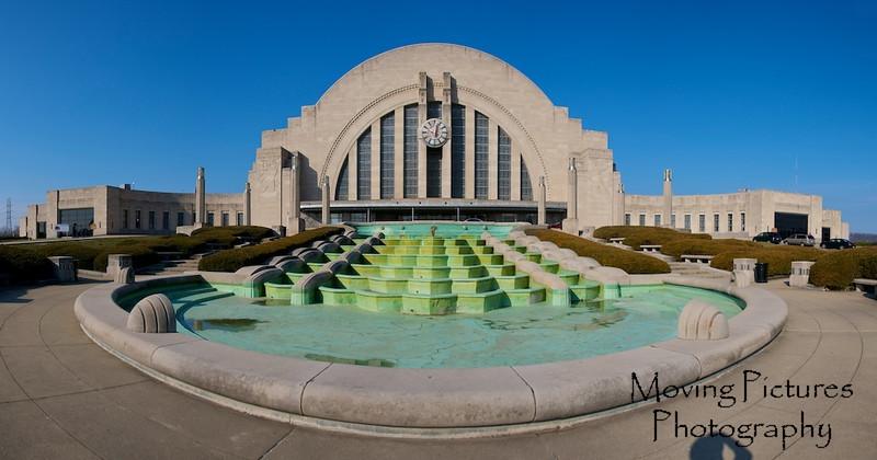 Museum Center