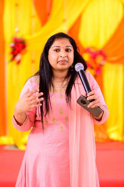 2019-12-Ganesh+Supriya-3916.jpg