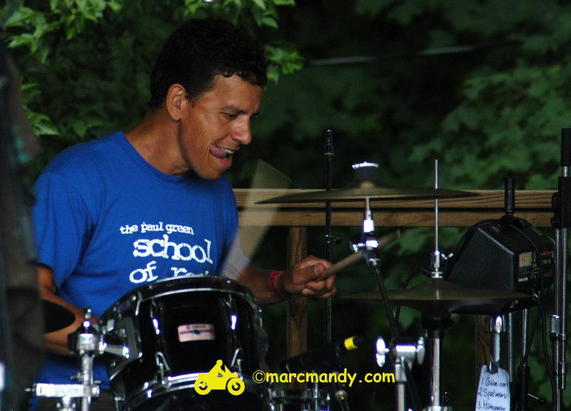 Phila Folk Fest- Sun 8-28 072 Tempest Showcase.JPG
