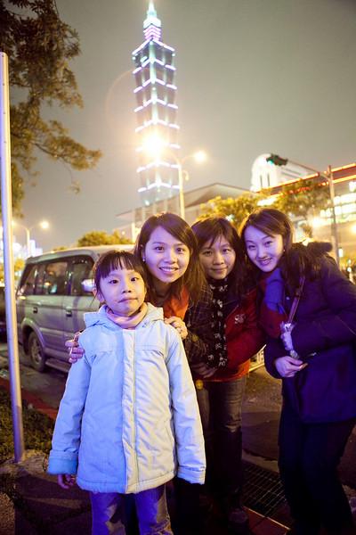 Taiwan04-1098.jpg