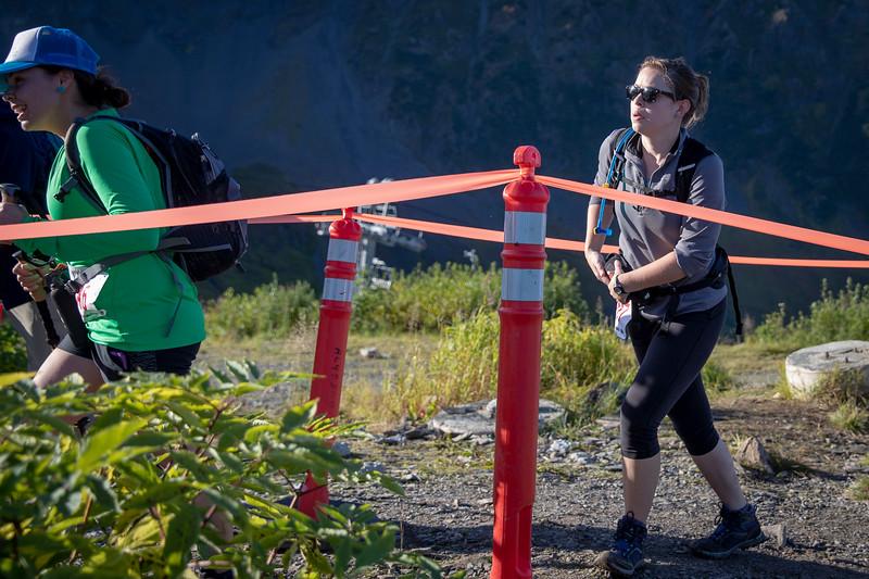 2018 ClimbathonLR-433.jpg
