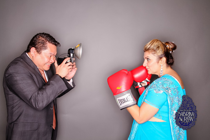 Sabrina & Ryan - 066.jpg