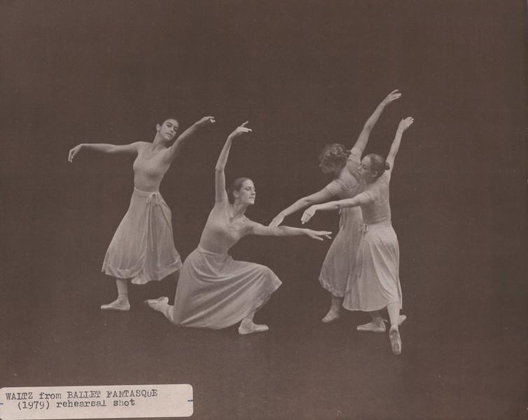 Dance_2135.jpg