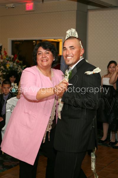 Ismael y Belinda0255.jpg