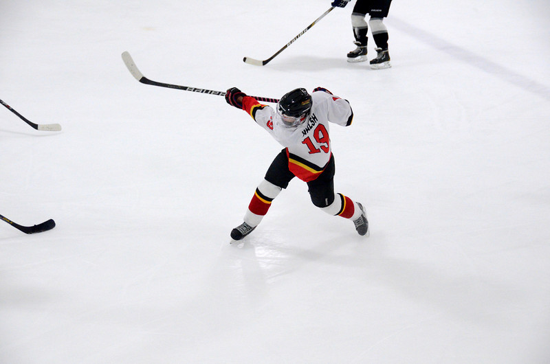 131009 Flames Hockey-041.JPG