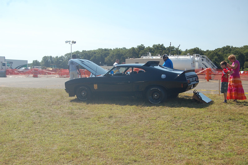 Great New England Wings and Wheels 113.JPG