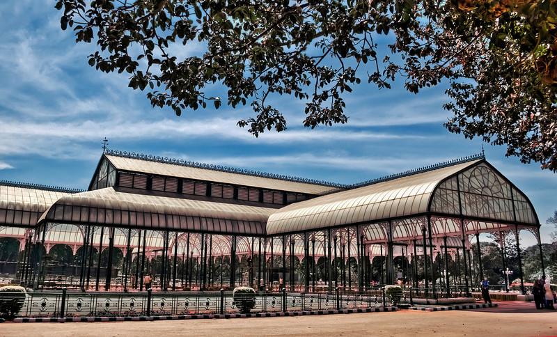Glass House-Botanical Garden-Bangalore-India.jpg