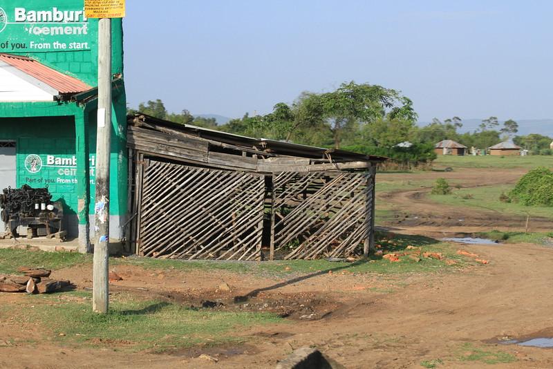 Kenya Part1 '15 2534.JPG