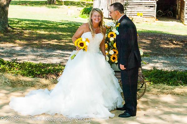 Chris & Missy's Wedding-341.JPG