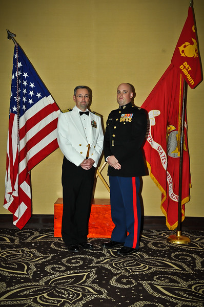 Marine Corps Ball WEB SIZE for print 11.2.12 (273 of 327).JPG