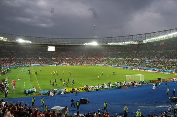 Ernst Happel Stadion 07.jpg