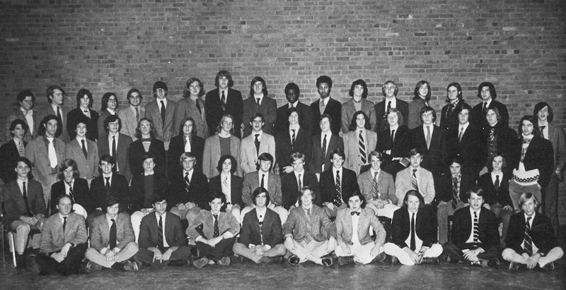 1974a.jpg