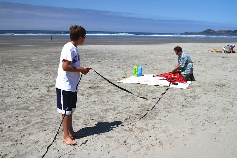 NYE BEACH, AUGUST 2011 038.jpg