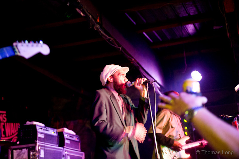 Bad Brains 007.jpg