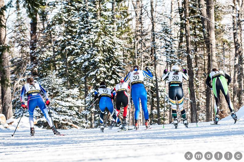 2016-nordicNats-skate-sprint-7783.jpg