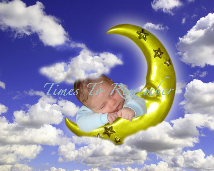 Little Yeva.jpg