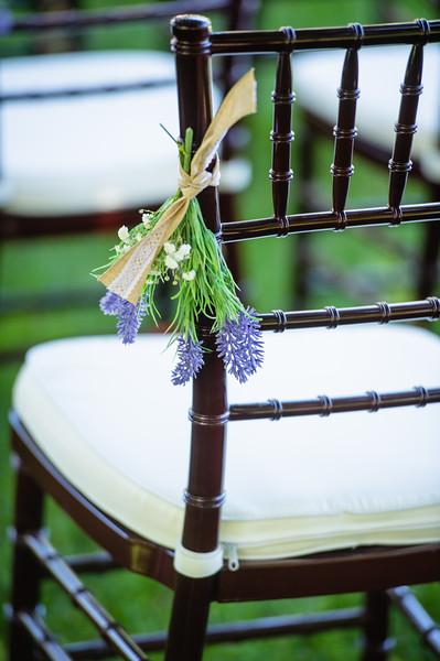 Whitney + Chans wedding photography-12.jpg
