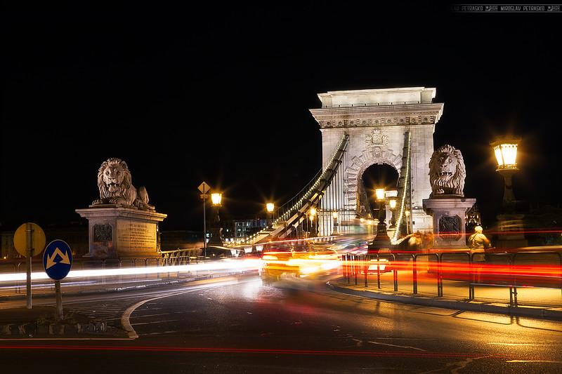 Budapest-IMG_6900-web.jpg