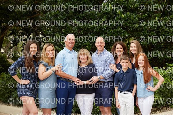 The Malvaso Family