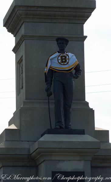 Go Bruins!!!