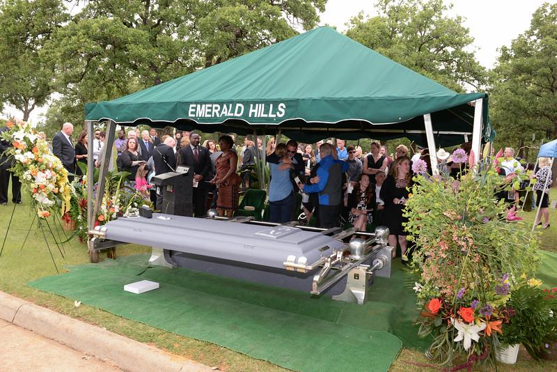 2016-05-14 Gieger Funeral 003.jpg