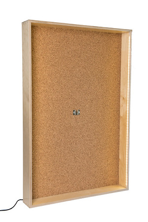 Glantz Dart Board