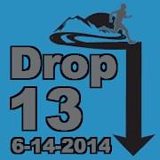 OHE Drop 13
