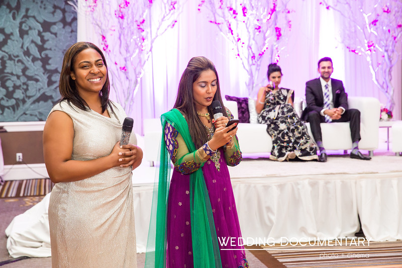 Rajul_Samir_Wedding-981.jpg