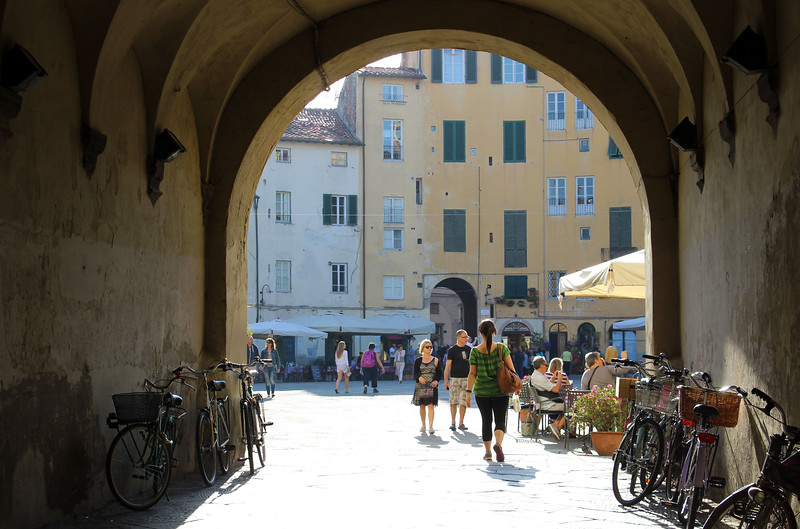Italy-Lucca-59.JPG