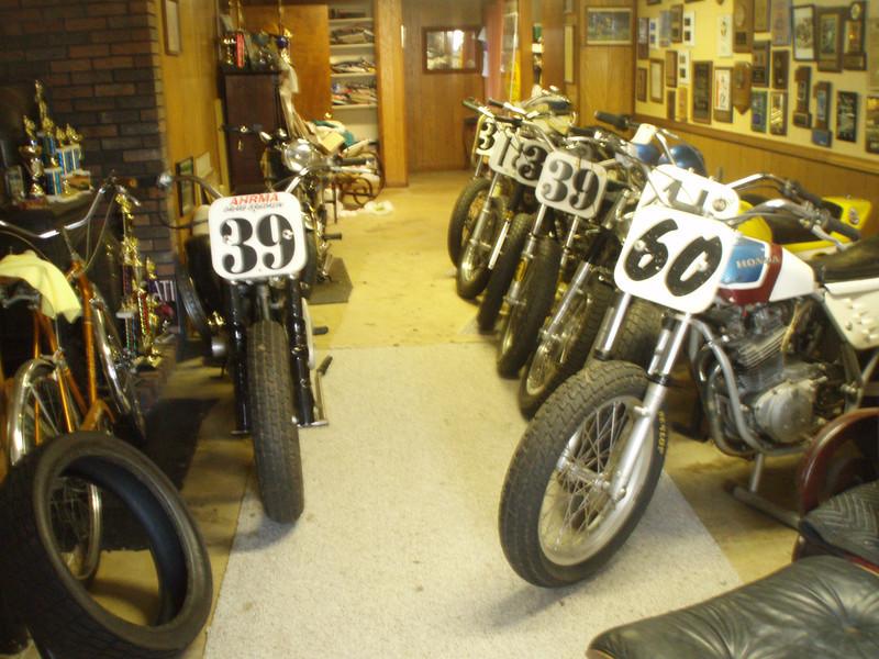 Michigan for Don's bike 017.JPG