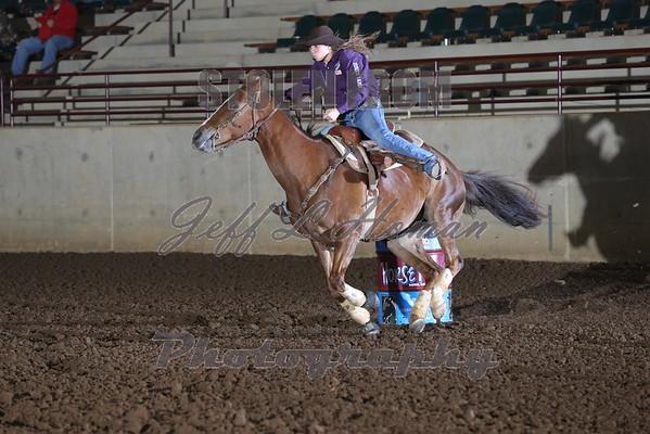 Riders 476-500
